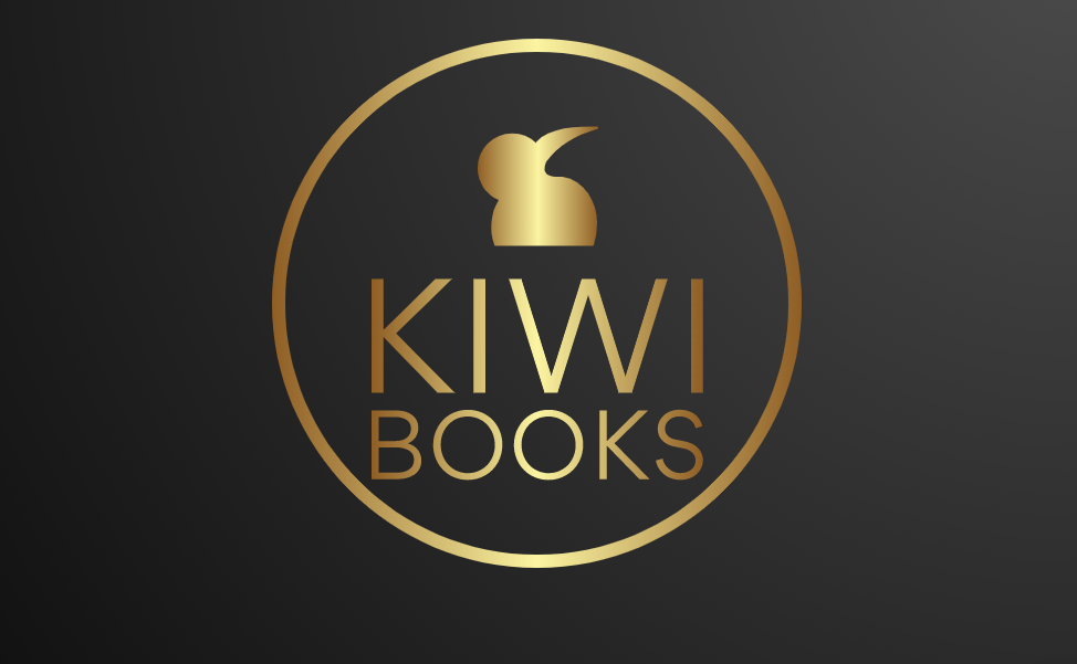 Kiwi Books India: a traditional book publishing house in India