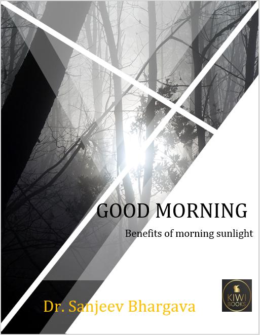 Book Cover-GM