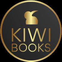 Kiwi Books