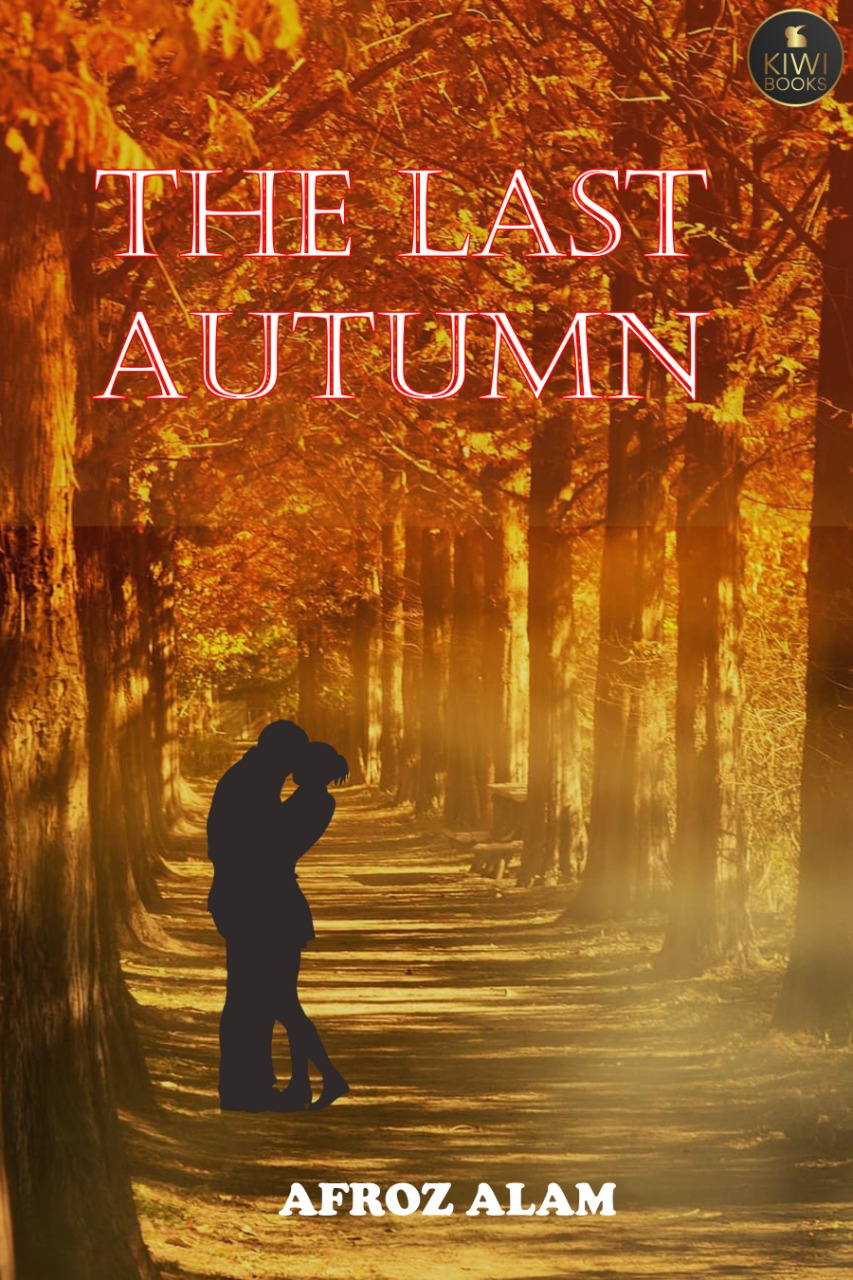 the last autumn new