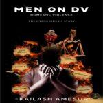 Men on DV