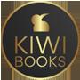 Kiwi Books logo